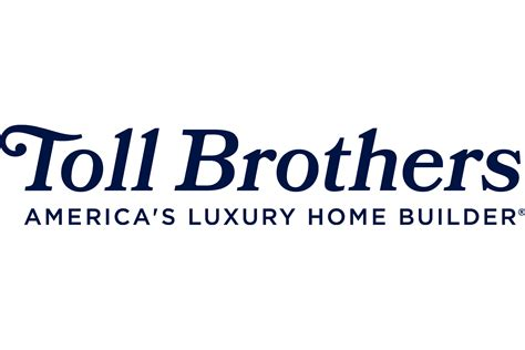 Toll Brothers | Builder Magazine