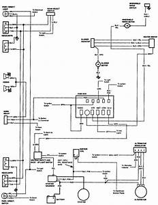 03363ba 1964 Chevrolet Wiring Diagram