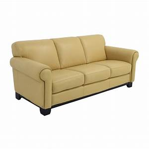 Sofa glamorous macys leather sofas real leather sofa for Leather sectional sofa overstock