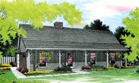 cathedral ceiling cabin cathedral ceiling ranch house plans country cabin house plans