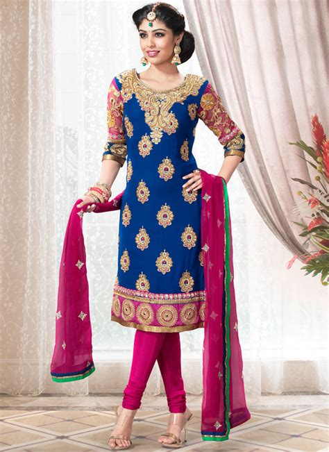designer suits fashionszine buying tips for designer anarkali suits frock suits for