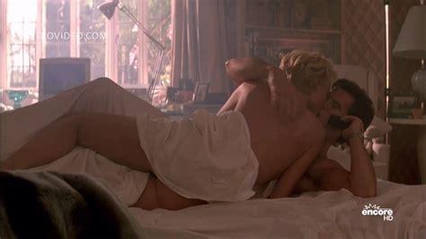 Tomorrow Never Dies Nude Scene Suck Dick Videos
