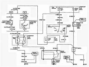 1999 Ford F350 Ignition Wiring Diagram