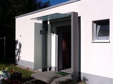 Moderne Hauseingänge Bilder moderne hauseingänge bilder 19 moderne hauseing nge die die
