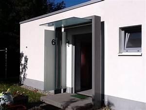 Vordach Hauseingang Modern : vordach hauseingang modern gw33 messianica ~ Michelbontemps.com Haus und Dekorationen