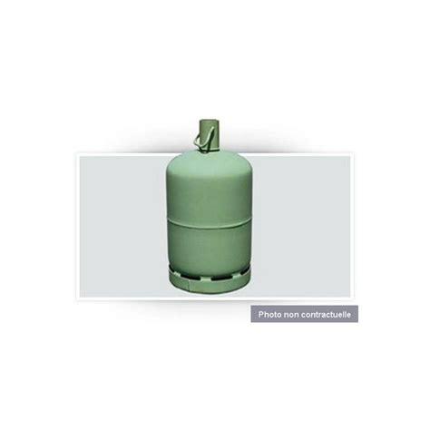 dauphin 233 r 233 ception bouteille de gaz fourniture bouteille de gaz propane