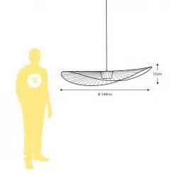 friture vertigo 140cm