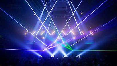 Stage Lights Background Lighting Wallpapers Event Events