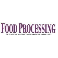 Survey forecasts 16.6 percent boost in food + beverage ...
