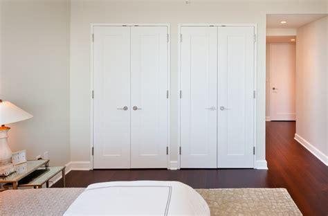 rushmore traditional closet  york  supa doors
