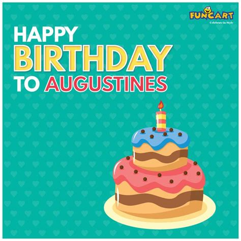 Here's wishing all August born people a Happy Birthday ...