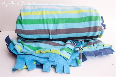 Snuggly Baby Blanket Tutorial With Knit & Fleece Crochet Edge On Fleece Blanket Thermal Ceramics Kaowool Winnie The Pooh Blankets For Babies Big Company Heater Walmart Baby To Knit Doc Mcstuffins Plush Slumberrest Electric