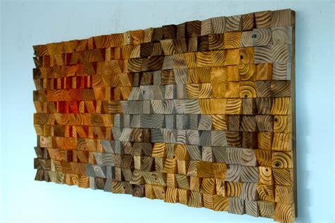 rustic metal wall sculptures rustic wood wall wood wall sculpture abstract wood