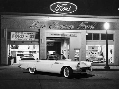 251 Best Images About Old Gas Stations, Car Dealers