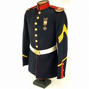 Marine Officer Dress Blues | Dress Wallpaper