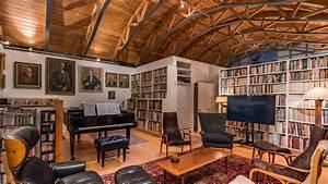 wild, loft-style, residences, in, sawtelle, seeking, , 2, 7m