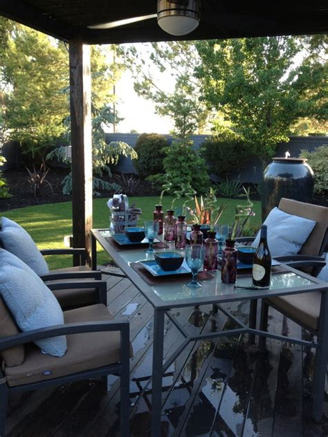 Backyard Crashers Sign Up by Yard Crashers Sign Up Outdoor Furniture Design And Ideas