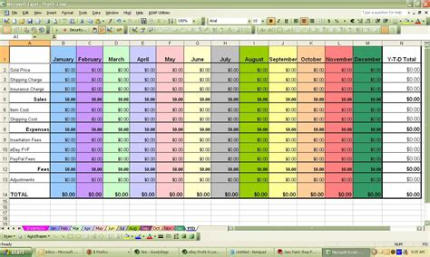 office supply inventory spreadsheet template db excelcom