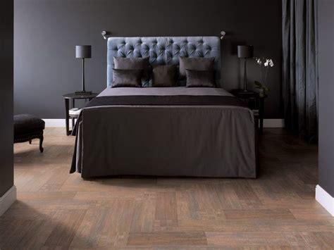 tile solutions for great bedroom floors - Tile Flooring For Bedrooms