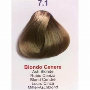 Majirel Ash Colour Chart 29 Best Loreal Hair Color Images On Pinterest