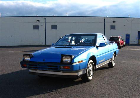 Subaru Xt Turbo by Subaru S 1986 Xt Turbo Restoration Japanese Nostalgic Car