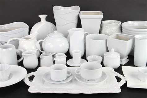 ceramic containers dishes solid shinoda center whites tom thanks
