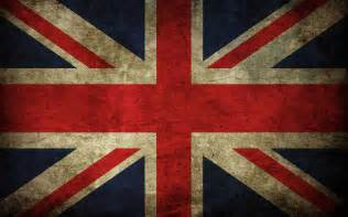 England United Kingdom Flag