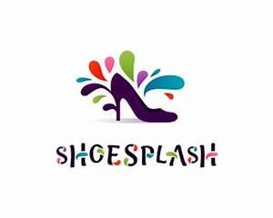 Shoe design software for mac style guru fashion glitz for Clothing logo design software