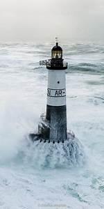 Leuchtturm Ar Men : ar men breta a maravillas del mundo pinterest leuchtturm leuchturm y reiseziele ~ Buech-reservation.com Haus und Dekorationen