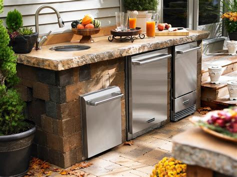 outdoor kitchen designs ideas outdoor kitchen designs for ideas and inspiration see all