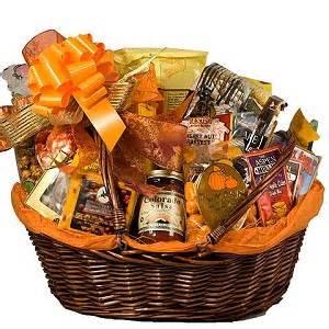 sausage gift basket fort collins gift basket fall themed gift basket food