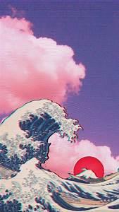 aesthetic wallpaper iphonewallpapers