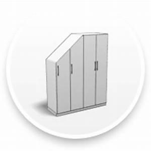 Schränke Für Schräge Wände : schiebet ren f r die schweiz online planen ~ Michelbontemps.com Haus und Dekorationen