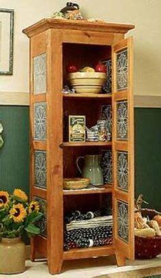 pie safes jelly cupboards  pinterest pie safe jelly
