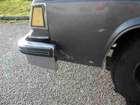 car repair manuals download 1985 buick regal windshield wipe control service manual remove rear door trim 1985 buick lesabre service manual how to remove 2003