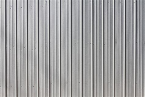 Pin By Jeffrey Lin On Public Reststop In 2019