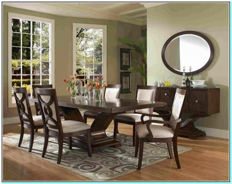 Rooms To Go Dining Room Table Sets Torahenfamilia