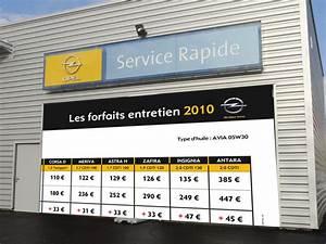 Forfait Entretien Opel 2017 : transparence opel met en ligne tous les tarifs d 39 entretien concession par concession ~ Medecine-chirurgie-esthetiques.com Avis de Voitures