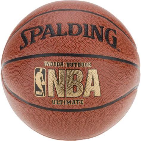 spalding nba ultimate basketball academy