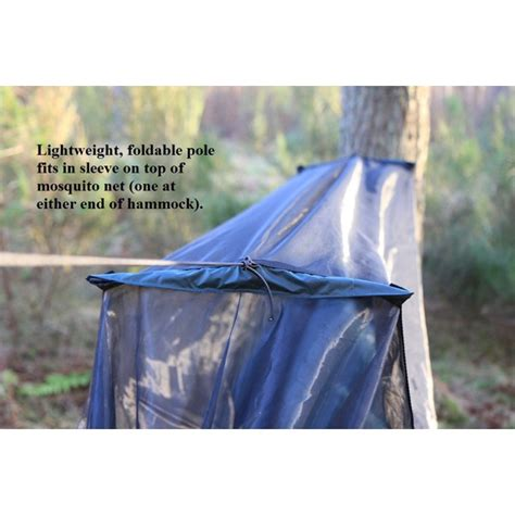 Dd Travel Hammock Review by Dd Travel Hammock Bivi Coyote Brown