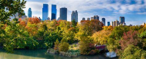 the 15 best botanical gardens in new york proflowers