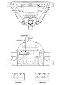 similiar 2004 hyundai sonata ignition system keywords 2004 hyundai elantra wiring diagram likewise hyundai sonata wiring