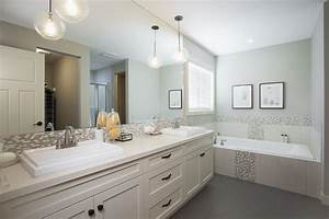 Best images about bathrooms on powder room