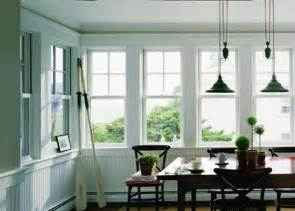 image result  anderson arched windows     single
