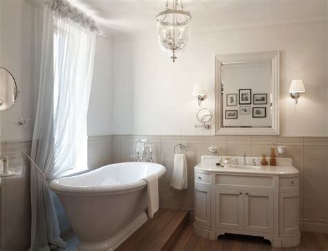 bathroom designer free how to design a bathroom in style from a to z