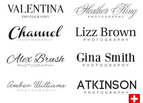 photography freebies  photoshop templates shapes