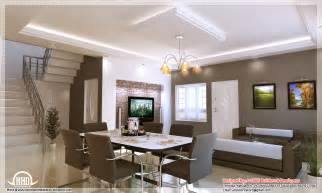 home interior design kerala kerala style home interior designs home appliance