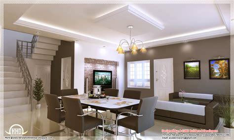 home interior design photos free kerala style home interior designs kerala home design