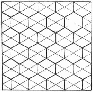 image gallery tessellation maker With tessellating shapes templates