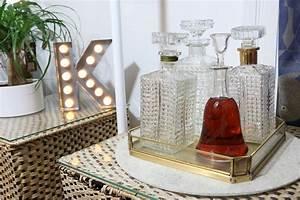 Minibar Für Zu Hause : decorate minibar ~ Bigdaddyawards.com Haus und Dekorationen